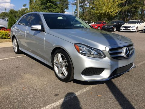36 certified pre owned mercedes benzs evans mercedes for Mercedes benz of augusta 3061 washington rd